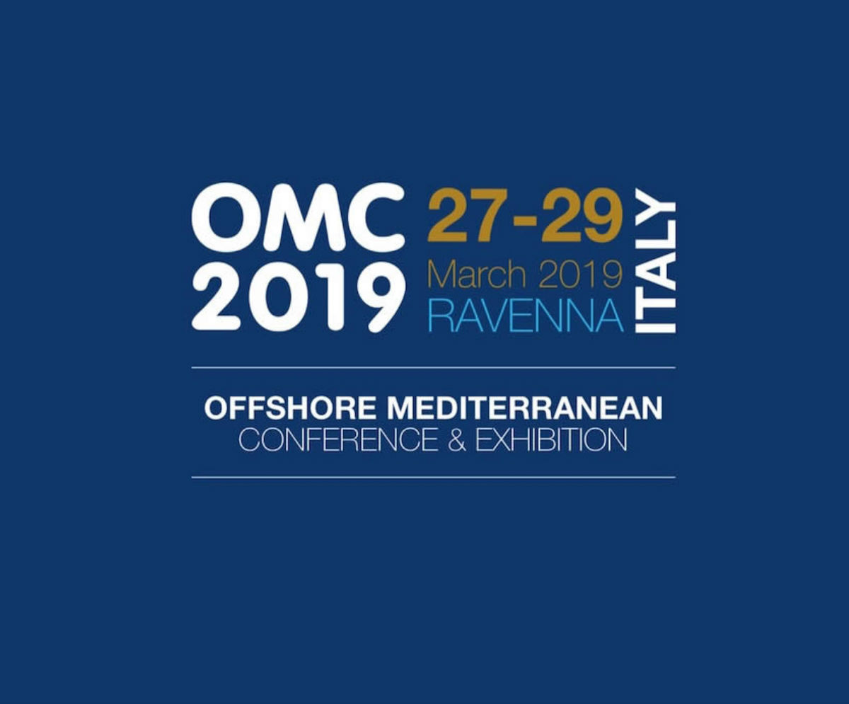 OMC 2019 Opening Session
